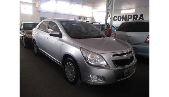 //www.autoline.com.br/carro/chevrolet/cobalt-14-ls-8v-flex-4p-manual/2013/penapolis-sp/6244528