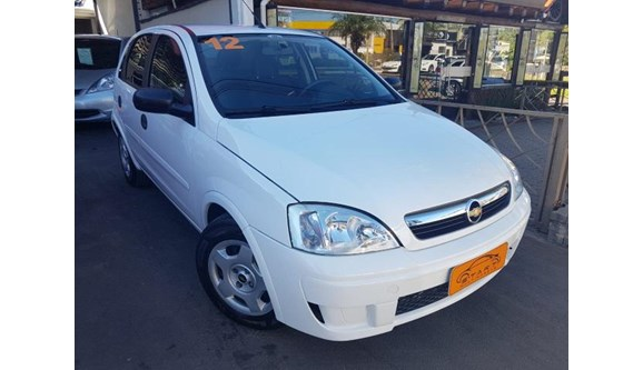 //www.autoline.com.br/carro/chevrolet/corsa-14-maxx-8v-flex-4p-manual/2012/gravatai-rs/5501851
