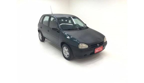 //www.autoline.com.br/carro/chevrolet/corsa-10-super-8v-gasolina-4p-manual/1998/barra-mansa-rj/10000573