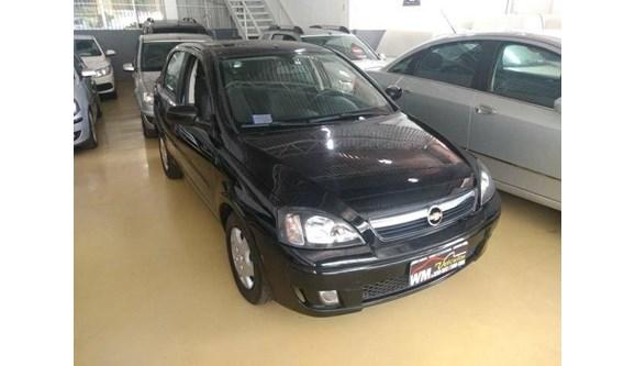 //www.autoline.com.br/carro/chevrolet/corsa-14-premium-8v-sedan-flex-4p-manual/2010/salvador-ba/10085182
