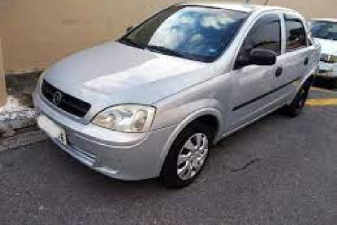 //www.autoline.com.br/carro/chevrolet/corsa-14-hatch-premium-8v-flex-4p-manual/2009/catanduva-sp/10098351