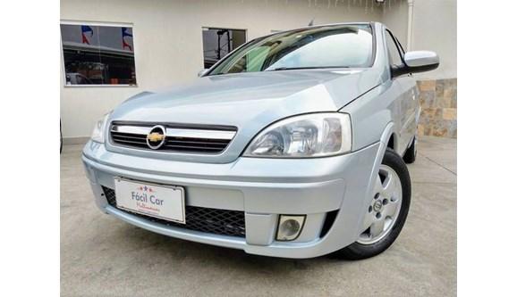 //www.autoline.com.br/carro/chevrolet/corsa-14-premium-8v-flex-4p-manual/2009/jundiai-sp/10124883