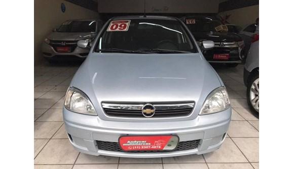 //www.autoline.com.br/carro/chevrolet/corsa-14-premium-8v-sedan-flex-4p-manual/2009/sao-paulo-sp/10133461