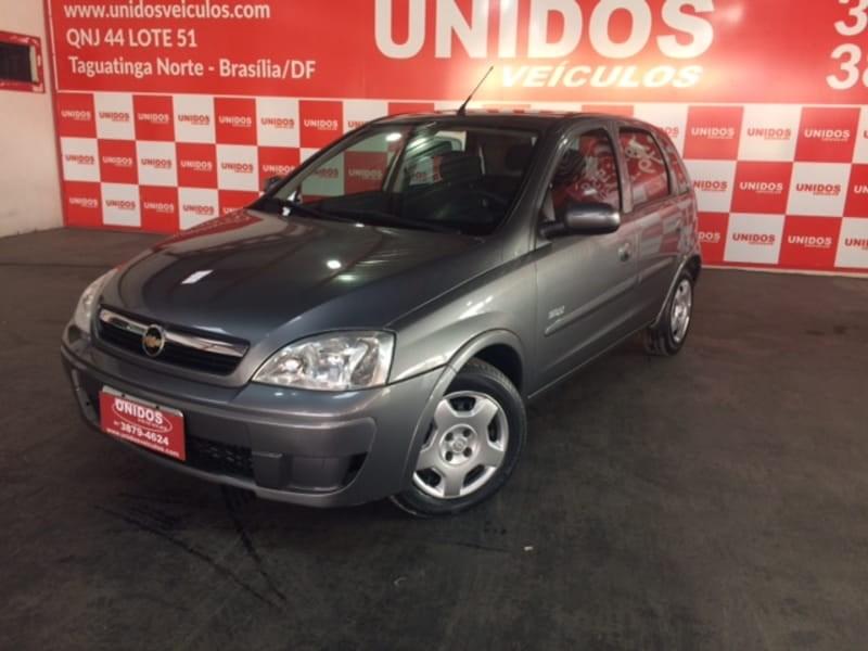 //www.autoline.com.br/carro/chevrolet/corsa-14-maxx-8v-98cv-4p-flex-manual/2012/brasilia-df/10199335