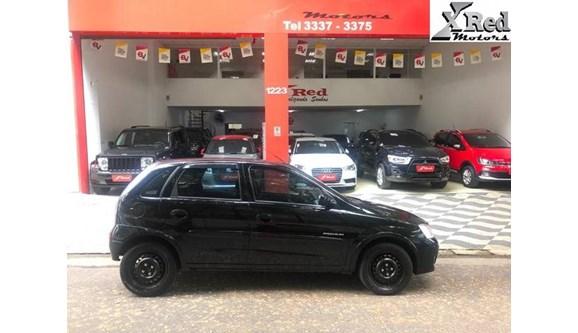 //www.autoline.com.br/carro/chevrolet/corsa-14-premium-8v-flex-4p-manual/2008/sao-paulo-sp/10270021