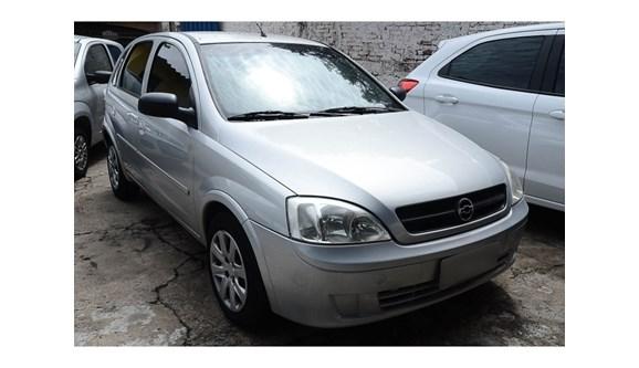 //www.autoline.com.br/carro/chevrolet/corsa-10-maxx-8v-gasolina-4p-manual/2005/presidente-prudente-sp/10298050