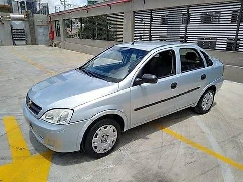 //www.autoline.com.br/carro/chevrolet/corsa-18-sedan-maxx-8v-flex-4p-manual/2007/belo-horizonte-mg/10568403