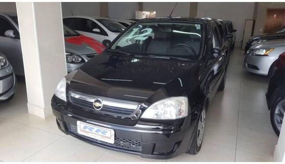 //www.autoline.com.br/carro/chevrolet/corsa-14-maxx-8v-flex-4p-manual/2012/itatiba-sp/10579726