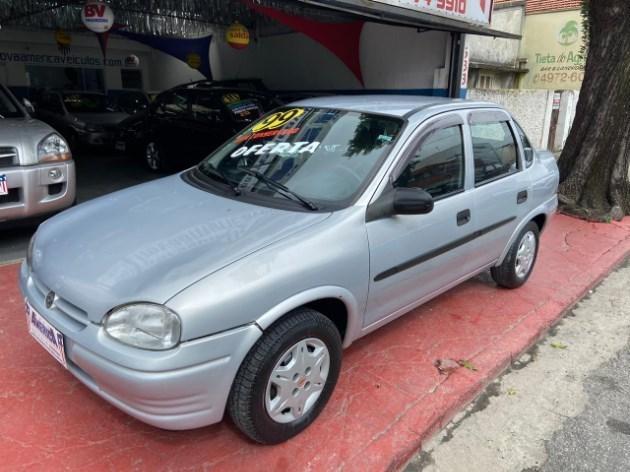 //www.autoline.com.br/carro/chevrolet/corsa-10-sedan-wind-8v-gasolina-4p-manual/1999/santo-andre-sp/10687953