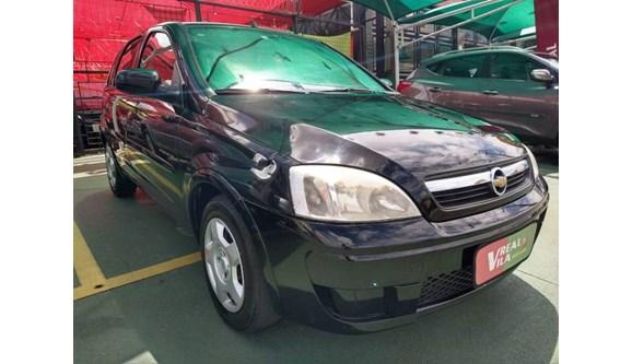 //www.autoline.com.br/carro/chevrolet/corsa-14-premium-8v-flex-4p-manual/2010/campinas-sp/10780863