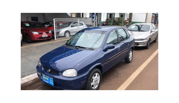//www.autoline.com.br/carro/chevrolet/corsa-10-super-16v-sedan-gasolina-4p-manual/2001/cascavel-pr/10862543