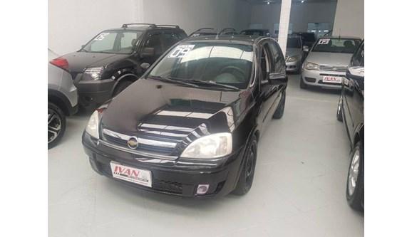 //www.autoline.com.br/carro/chevrolet/corsa-14-premium-8v-flex-4p-manual/2009/sao-paulo-sp/10871422