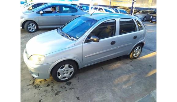 //www.autoline.com.br/carro/chevrolet/corsa-14-maxx-8v-flex-4p-manual/2011/amparo-sp/10914905