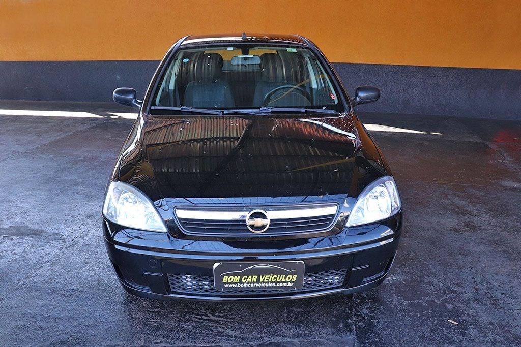 //www.autoline.com.br/carro/chevrolet/corsa-10-hatch-maxx-8v-flex-4p-manual/2009/ribeirao-preto-sp/10929196