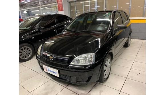 //www.autoline.com.br/carro/chevrolet/corsa-14-maxx-8v-sedan-flex-4p-manual/2008/osasco-sp/10937208