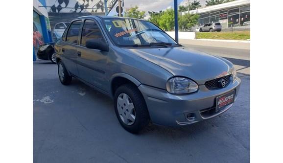 //www.autoline.com.br/carro/chevrolet/corsa-10-super-16v-sedan-gasolina-4p-manual/2000/sao-paulo-sp/10998968