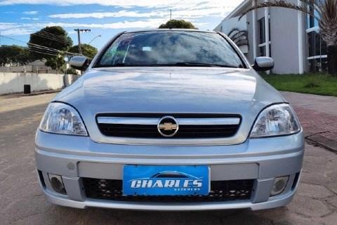 //www.autoline.com.br/carro/chevrolet/corsa-14-sedan-premium-8v-flex-4p-manual/2010/linhares-es/11014477