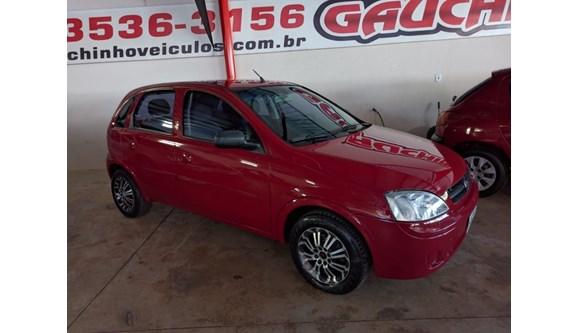 //www.autoline.com.br/carro/chevrolet/corsa-10-joy-8v-flex-4p-manual/2007/dois-vizinhos-pr/11048604