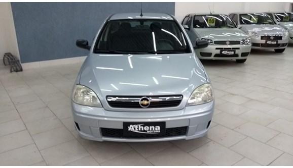 //www.autoline.com.br/carro/chevrolet/corsa-14-maxx-8v-sedan-flex-4p-manual/2009/campinas-sp/11057412