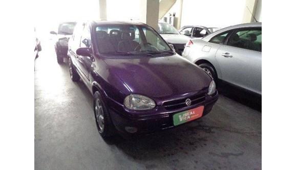 //www.autoline.com.br/carro/chevrolet/corsa-16-gls-mpfi-92cv-4p-gasolina-manual/1996/campinas-sp/11057457