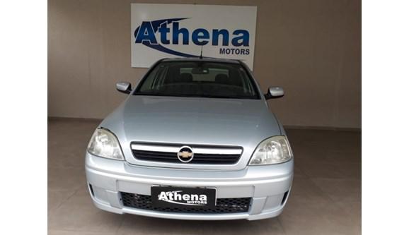 //www.autoline.com.br/carro/chevrolet/corsa-14-premium-8v-sedan-flex-4p-manual/2010/campinas-sp/11065986