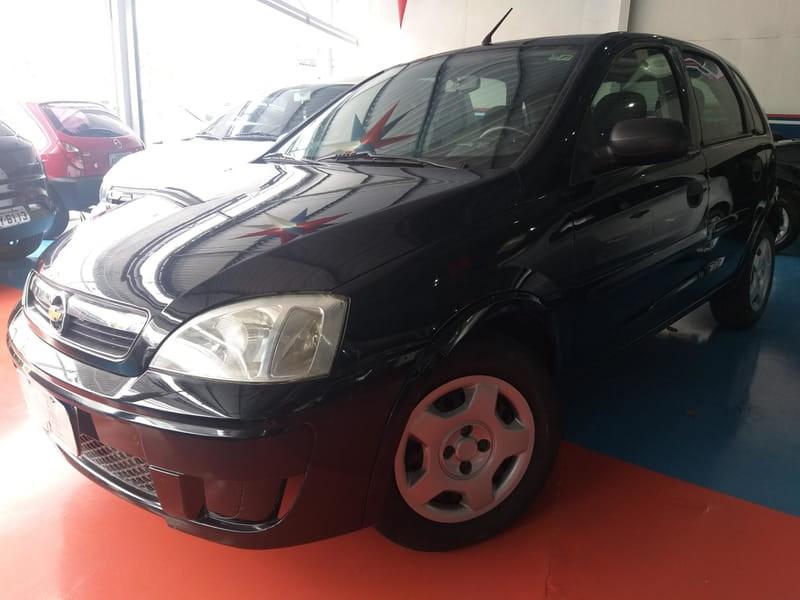 //www.autoline.com.br/carro/chevrolet/corsa-14-maxx-8v-98cv-4p-flex-manual/2012/curitiba-pr/11082323