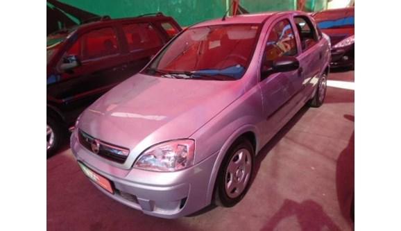 //www.autoline.com.br/carro/chevrolet/corsa-10-hatch-maxx-8v-flex-4p-manual/2009/campinas-sp/11093948