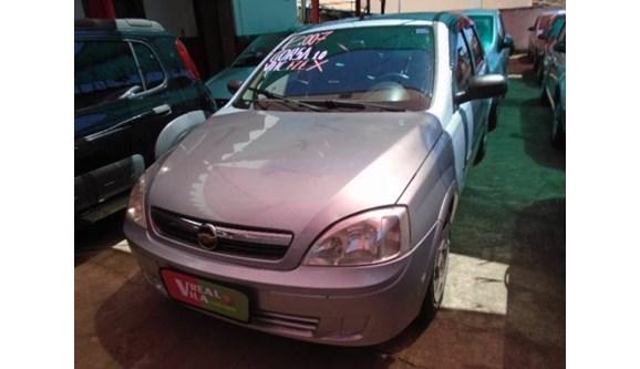 //www.autoline.com.br/carro/chevrolet/corsa-10-joy-8v-flex-4p-manual/2007/campinas-sp/11094399