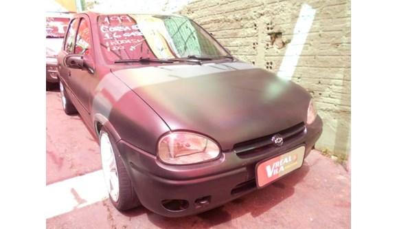 //www.autoline.com.br/carro/chevrolet/corsa-16-gls-8v-sedan-gasolina-4p-manual/1997/campinas-sp/11099325