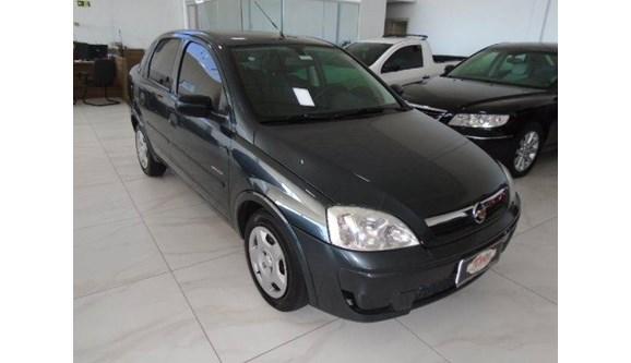 //www.autoline.com.br/carro/chevrolet/corsa-14-maxx-8v-sedan-flex-4p-manual/2008/sapiranga-rs/11136340