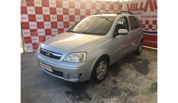 //www.autoline.com.br/carro/chevrolet/corsa-14-hatch-premium-8v-flex-4p-manual/2009/joinville-sc/11157594