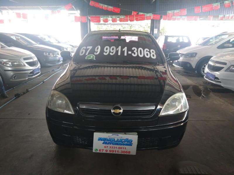 //www.autoline.com.br/carro/chevrolet/corsa-14-maxx-8v-sedan-flex-4p-manual/2009/campo-grande-ms/11305054