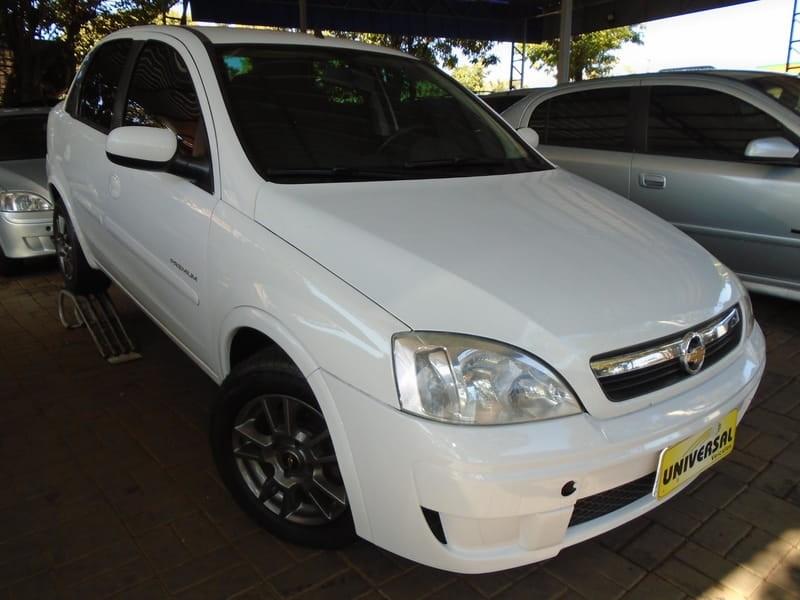 //www.autoline.com.br/carro/chevrolet/corsa-14-premium-8v-sedan-flex-4p-manual/2009/tres-passos-rs/11383373