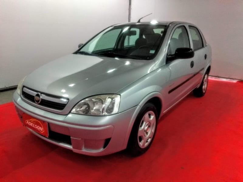 //www.autoline.com.br/carro/chevrolet/corsa-14-maxx-8v-sedan-flex-4p-manual/2010/serra-es/11387349