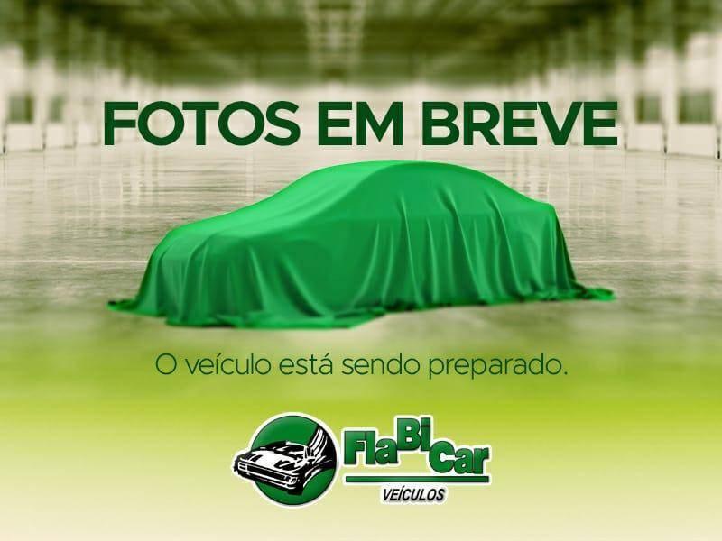 //www.autoline.com.br/carro/chevrolet/corsa-10-super-8v-sedan-alcool-4p-manual/2006/joinville-sc/11448298