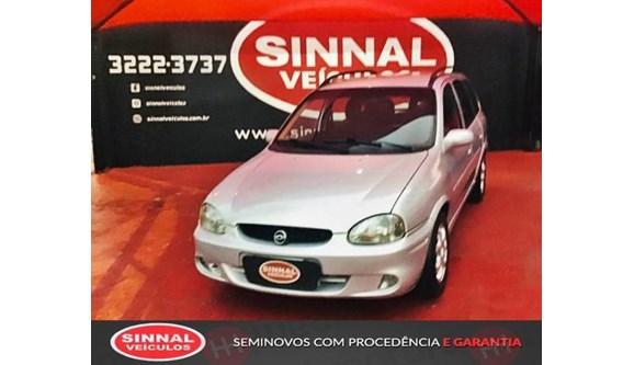 //www.autoline.com.br/carro/chevrolet/corsa-16-wagon-gls-16v-gasolina-4p-manual/2000/sao-jose-do-rio-preto-sp/11485987