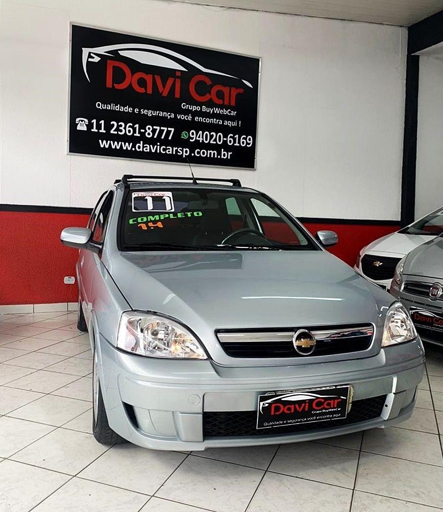 //www.autoline.com.br/carro/chevrolet/corsa-14-hatch-maxx-8v-flex-4p-manual/2011/sao-paulo-sp/11588396