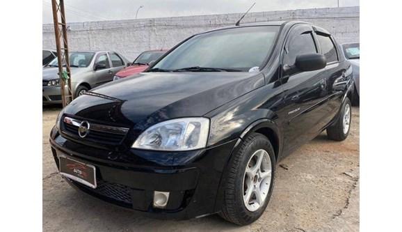//www.autoline.com.br/carro/chevrolet/corsa-14-sedan-premium-8v-flex-4p-manual/2008/itapeva-sp/11618347