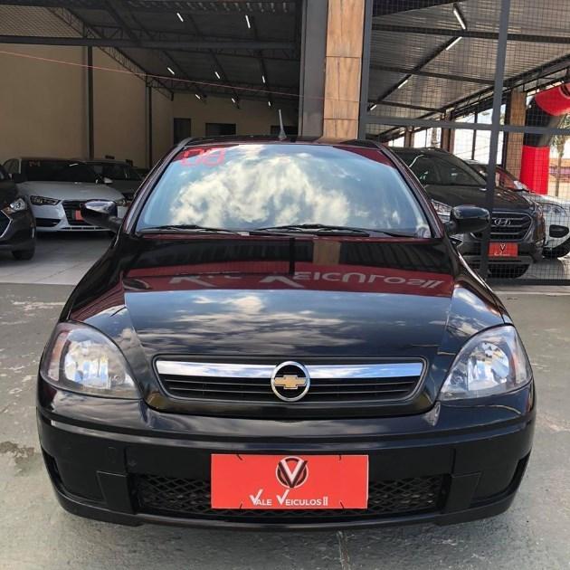 //www.autoline.com.br/carro/chevrolet/corsa-14-hatch-premium-8v-flex-4p-manual/2008/taubate-sp/11635704