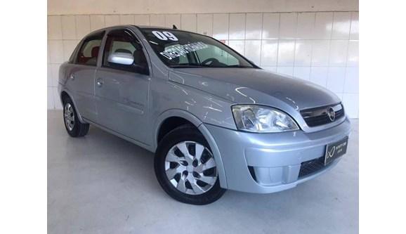 //www.autoline.com.br/carro/chevrolet/corsa-14-hatch-premium-8v-flex-4p-manual/2009/mogi-das-cruzes-sp/11660783