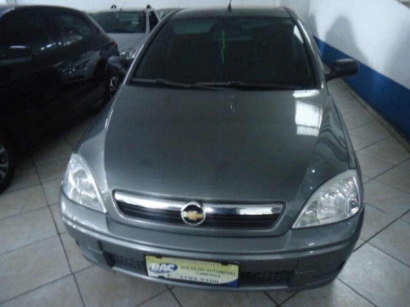 //www.autoline.com.br/carro/chevrolet/corsa-14-hatch-maxx-8v-flex-4p-manual/2011/campinas-sp/11661779