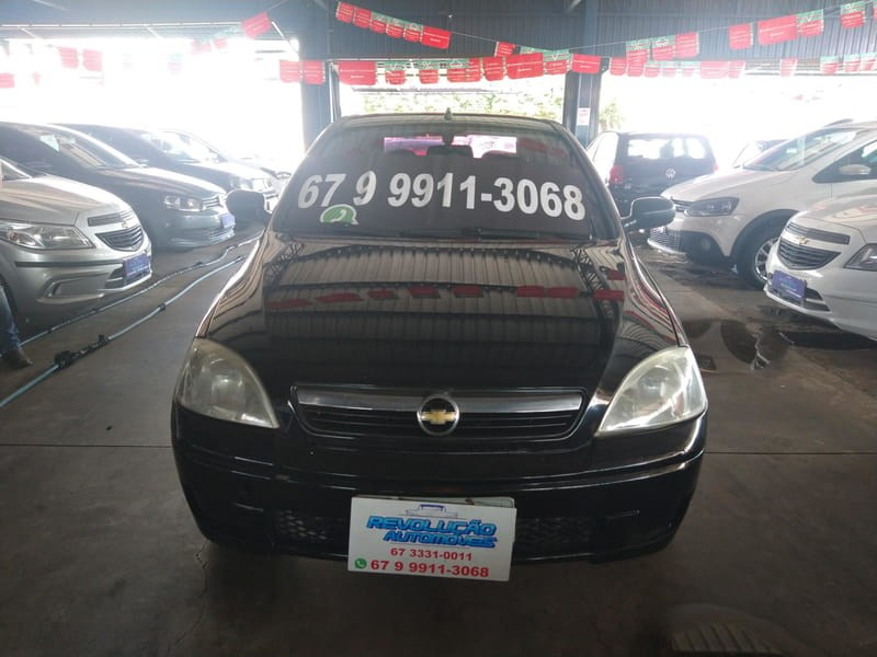 //www.autoline.com.br/carro/chevrolet/corsa-14-sedan-maxx-8v-flex-4p-manual/2009/campo-grande-ms/11791360
