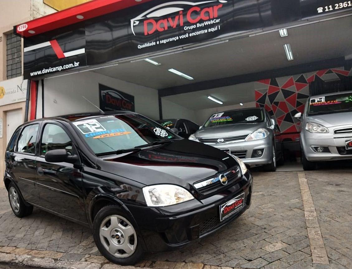 //www.autoline.com.br/carro/chevrolet/corsa-14-hatch-maxx-8v-flex-4p-manual/2012/sao-paulo-sp/11948753