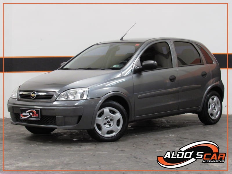 //www.autoline.com.br/carro/chevrolet/corsa-14-hatch-maxx-8v-flex-4p-manual/2012/curitiba-pr/11950174
