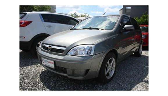 //www.autoline.com.br/carro/chevrolet/corsa-14-hatch-premium-8v-flex-4p-manual/2009/brusque-sc/11991634