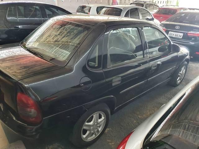 //www.autoline.com.br/carro/chevrolet/corsa-16-hatch-super-8v-gasolina-4p-manual/2002/sao-paulo-sp/12061701