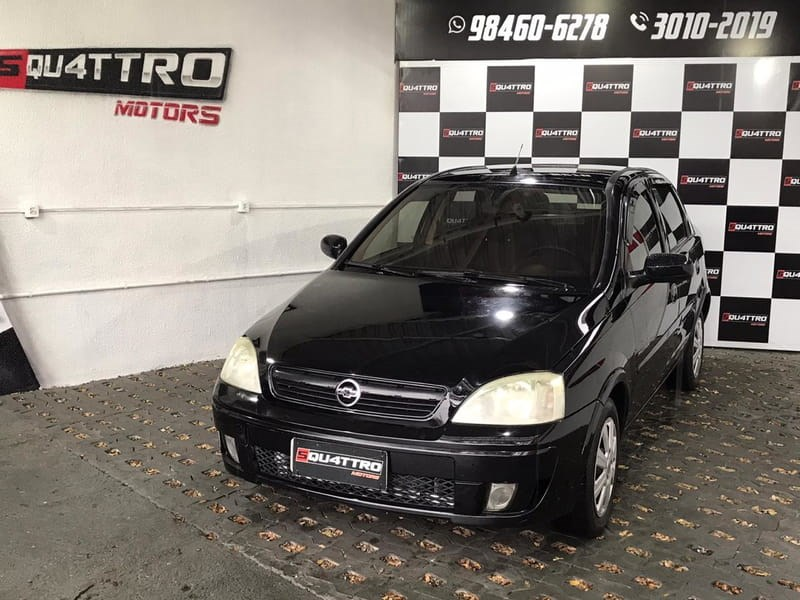 //www.autoline.com.br/carro/chevrolet/corsa-14-sedan-premium-8v-flex-4p-manual/2008/curitiba-pr/12102605