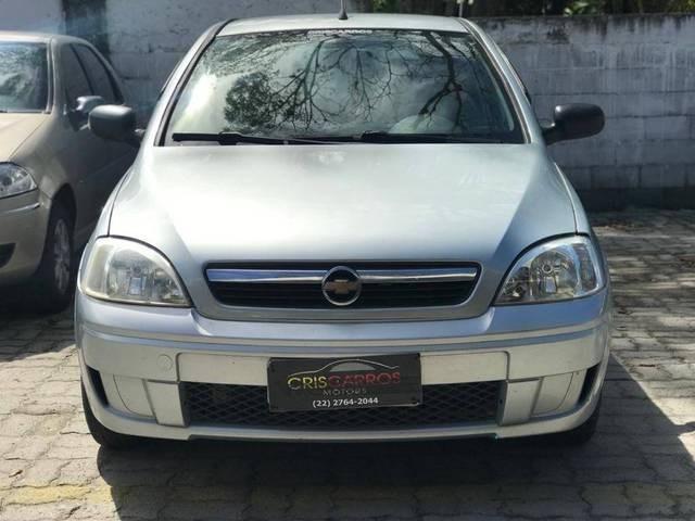 //www.autoline.com.br/carro/chevrolet/corsa-14-hatch-maxx-8v-flex-4p-manual/2012/rio-das-ostras-rj/12136301