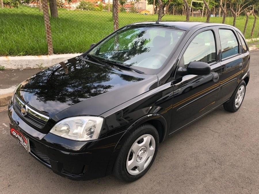 //www.autoline.com.br/carro/chevrolet/corsa-14-hatch-maxx-8v-flex-4p-manual/2011/campinas-sp/12146981