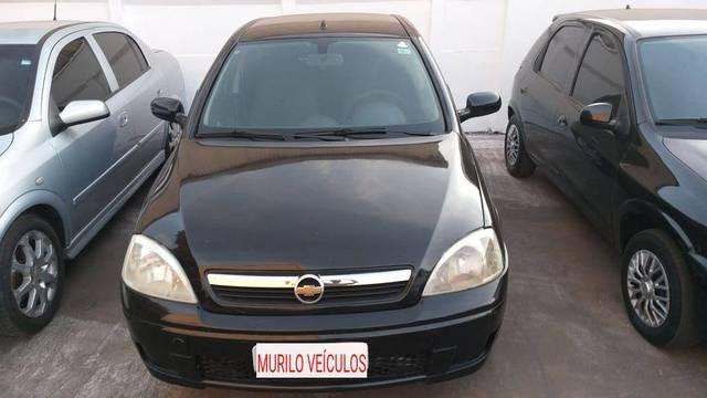 //www.autoline.com.br/carro/chevrolet/corsa-14-hatch-premium-8v-flex-4p-manual/2009/rio-verde-go/12219579